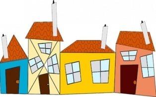 L'affitto per evitare il pignoramento della casa | Affitto Protetto News | Scoop.it