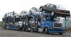 Fill, Submit, and Search Using Auto Car Transport Directory Service | automobile transporters | Scoop.it