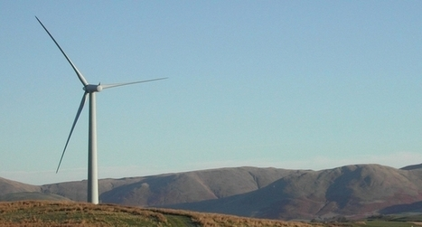 Energy Mania: UK green energy supplier sees jump in profits as customers abandon big utilities | www.energymania.org | Scoop.it