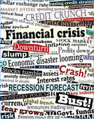 15 Signs That The Economy Is Rapidly Getting Worse As We Head Into 2013 | economics issues current | Scoop.it