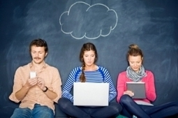 Strategies for effective group work in the OnlineClass | eLearning and Blended Learning in Higher Education | Scoop.it