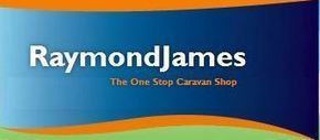 Extra Special Caravan for Holiday | Raymond James Caravans for Sale | Scoop.it