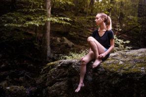 Interview with Kara Camille Delonas — Professional Musician, Part-Time Model | Ken Devo's Blog | Scoop.it