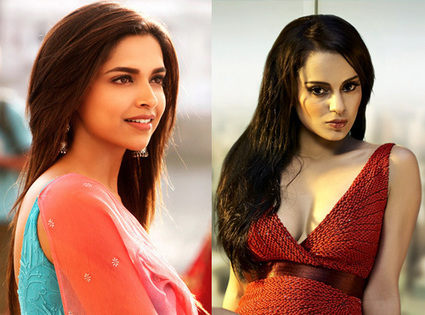 Bollywood Stars Who Entered Highest Box Office Collection 2013 | Bollywood Celebrities News, Photos and Gossips | Scoop.it