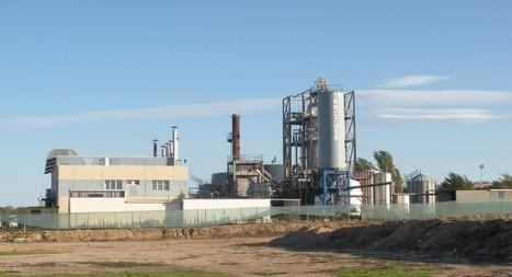 Les Borges Blanques, contra la planta de residus projectada a Juneda | #territori | Scoop.it