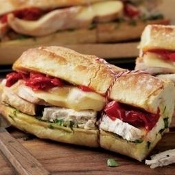 Alimentation & Tendances relance le combat pour la TVA alimentation | meltyFood | Actu Boulangerie Patisserie Restauration Traiteur | Scoop.it
