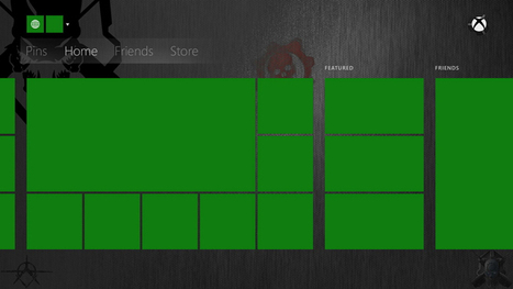 Xbox One: How to set your own background » Pureinfotech | Windows 8.  + Windows Phone | Scoop.it