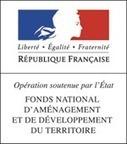 Offre de stage 2013 : Redynamisation dispositif «carte ambassadeur Auxois» – Pays Auxois-Morvan Côte d'Orien | Auxois-Morvan-TIC | Scoop.it