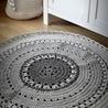 Crochet, craft, knitting