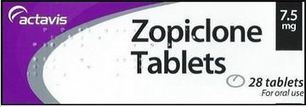 Precautions Points Before & After Taking Zolpidem! | Magnetic Door Locks System and Access Controls | Scoop.it