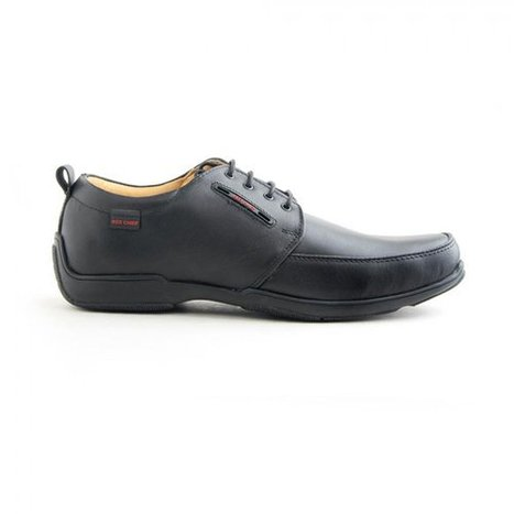 Buy Semi Formal Shoes for Men | Fashion Accessories | Scoop.it