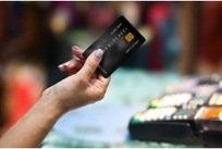Exploring The Evolution Of Online Payment Solutions | Young Upstarts | Stuff | Scoop.it
