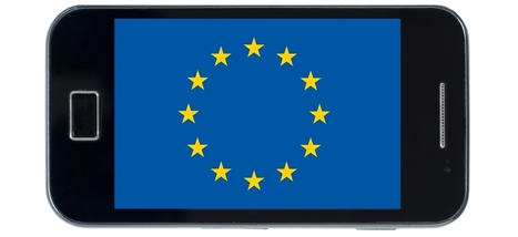 Data Roaming Charges in Europe to Fall by over 50% from July | Digital-News on Scoop.it today | Scoop.it