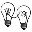 Imaginons nos Fab Labs : la fabrication numérique à l'honneur - L'infobourg | Adokpé | Scoop.it