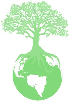 EmprendoVerde - Investor Day   ¡Cuidemos el Medio Ambiente!   Scoop.it