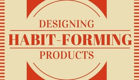 This Explains Everything » Lesson 6: Designing Habit-Forming Products | Designing  services | Scoop.it