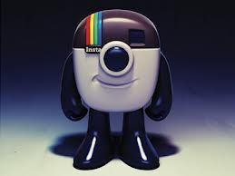 REAL Instagram Followers | Marketing ,.... | Scoop.it