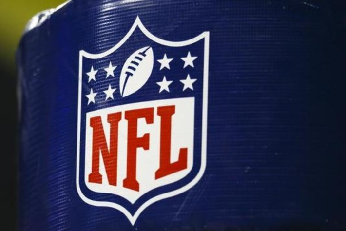 87 Deceased NFL Players Test Positive for CTE, According to PBS Report | Bleacher Report | Concussion Identification and Management | Scoop.it