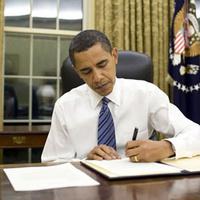 President Obama's Productivity Tactics [Productivity] | NYL - News YOU Like | Scoop.it