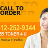 Best Toner Company, Toner in Austin