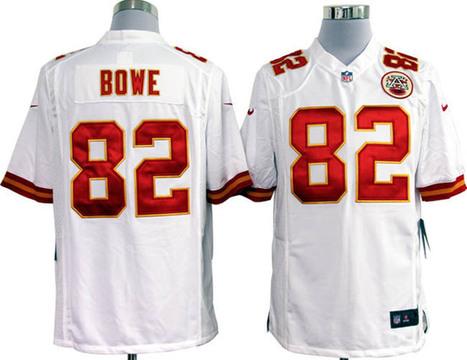 Welcome to shop cheap Kansas City Chiefs jerseys,2014 New Cheap NFL Nike Jerseys sales Peak | Fashion | Scoop.it
