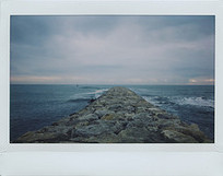 The World's Best Photos of fuji and instax - Flickr Hive Mind | Petite Veille pour Tous | Scoop.it