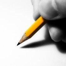 Language Skills Essay | Reading for English teachers | Scoop.it