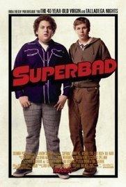 Watch Superbad (2007) Full Movie Online | Watch Free Movies Movie4k | Scoop.it