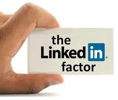 The importance of LinkedIn in building your career | Social Media Professionalism | Scoop.it