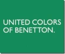 Saga des pubs : Benetton | Communication & Publicité | Scoop.it