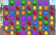 Candy Crush: le jeu mobile addictif qui rapporte 395 000 euros par ... - JOL Press (Blog)   MHDC   Scoop.it