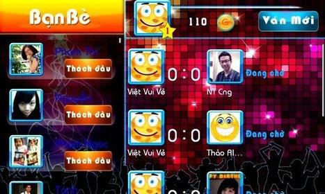 Tải đấu trường âm nhạc cho android miễn phí tại GameSV | gamemsv | Scoop.it