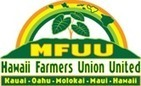 Member Profiles | Maui Farmers Union United | Aquaponics Cooking | Scoop.it