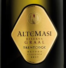 Trentino Wine Blog » Tre Trento Doc | trentinowine | Scoop.it