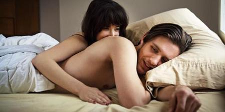 sex dating personals | One Night Stands Sex with Sexxpersonals.co.uk | Scoop.it