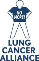 Lung Cancer Alliance: Shine A Light on Lung Cancer Vigils Highlight Lung Cancer Awareness Month | Asbestos and Mesothelioma World News | Scoop.it