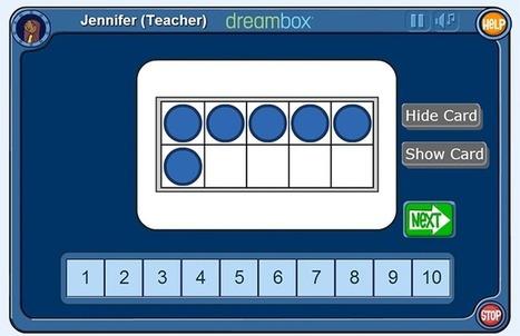 Three Ways to Deepen Math Understanding in Elementary Schools | Math Tools | Scoop.it