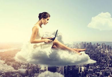 La qualité de vie au travail ! | Corporate | Scoop.it