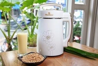 Máy làm sữa đậu nành đa năng chính hãng   Máy làm sữa đậu nành   Máy làm sữa đậu nành   Scoop.it