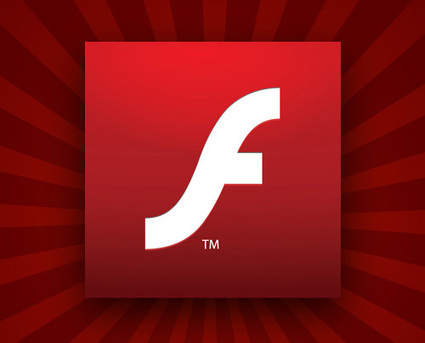 Flash Player 11.9, AIR 3.9 released! | flash interactive | Scoop.it