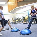 How to Choose an Experienced Personal Trainer in London?   Personal trainer   Scoop.it