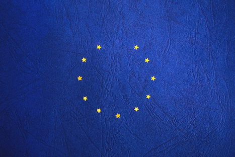 Brexit: The Uncertain Future of the U.K. (Part 1) - B2B News Network | Payments industry, digitalisation & leadership | Scoop.it