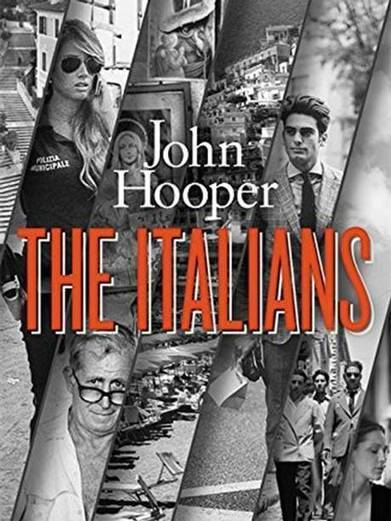 The Italians by John Hooper - book review: An Italy of pasta and pizza, but none of Mamma's rabbit | Italia Mia | Scoop.it