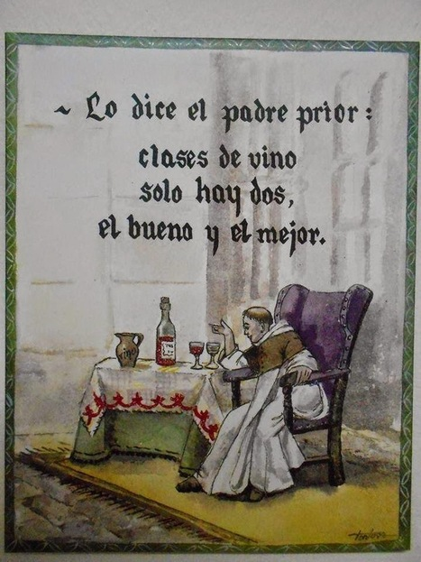 bar restaurante sumún vitange, sevilla - entre fogones | Comer Tapas en Sevilla | Scoop.it