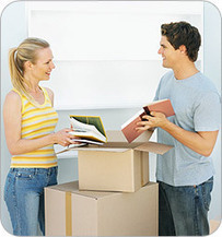 ARRANGING FOR A PROBLEM FREE TRANSFERRING   Mover in New York city   Scoop.it