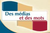 Accueil - Didacticiel média | FLE par les media | Scoop.it