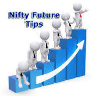 Nifty Future Tips | Accurate Nifty Tips | Nifty Levels For Today | Nifty Trading Tips: Today's Nifty Market Affairs And Trends | Best Nifty Future Tips On Mobile | Scoop.it