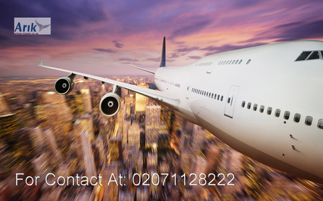 Want To Book Cheap Flights Online? | Jhones Kenly | Scoop.it