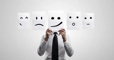 Beyond Verbal détecte l'émotion dans la voix pour mieux cibler les clients | L'Atelier: Disruptive innovation | Nouveaux marchés - Telcospinner | Scoop.it