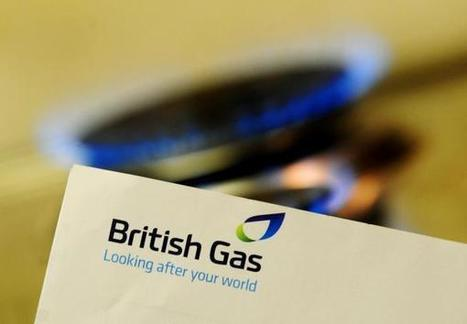 Two tariffs, same provider, but British Gas customers pay 20 per cent more - The Northern Echo | Energy | Scoop.it